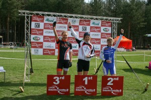 pic-7-elite-podium