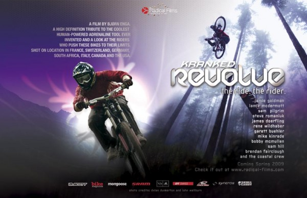 revolve_poster_lowres