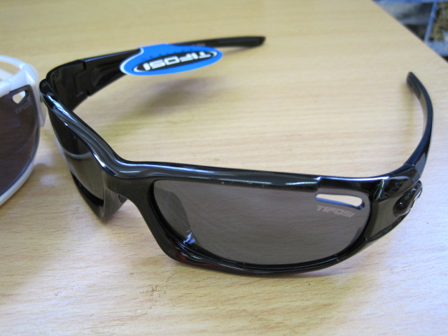 Tifosi Torrent shades.