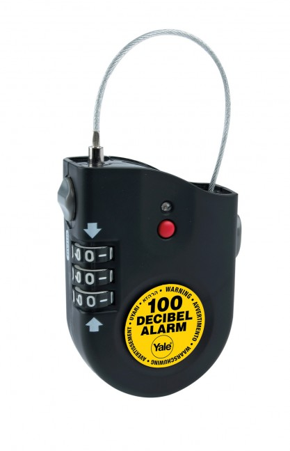 Alarm lock MINI