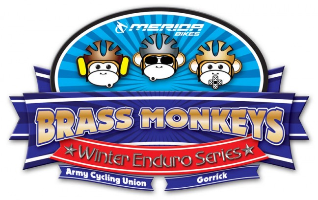 B-monkeys-logo