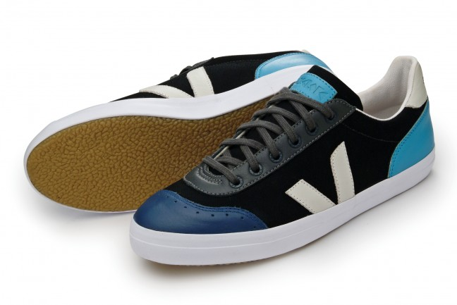 Veja_Cyclope_Blue_Turquoise_lateral sola