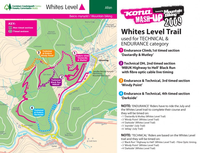 2009_white_trail