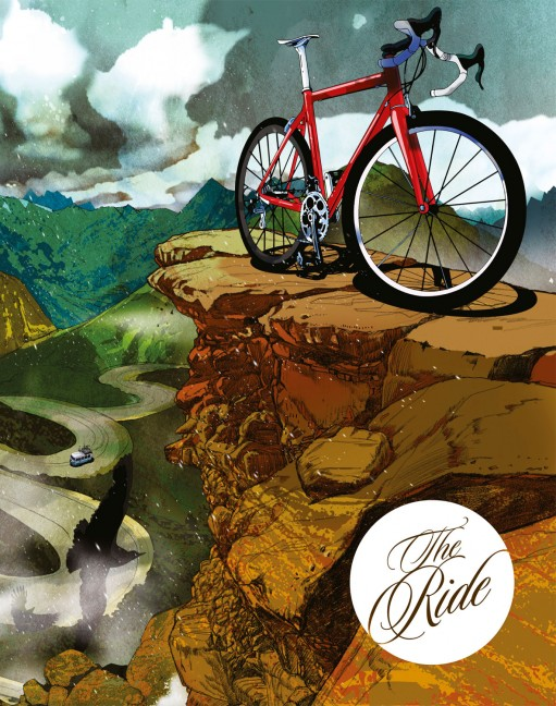 Ride-III-Cover