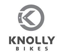 knollylg