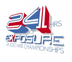 24hrs Of Exposure Logo
