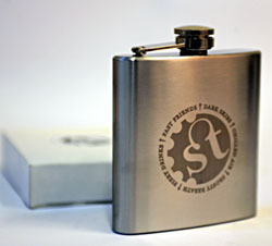 hipflask250