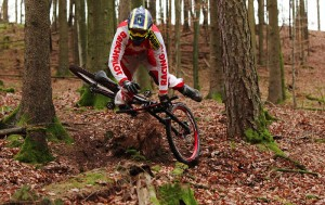 Magura Crash Contest