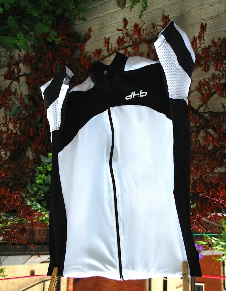 dhb knowle jersey