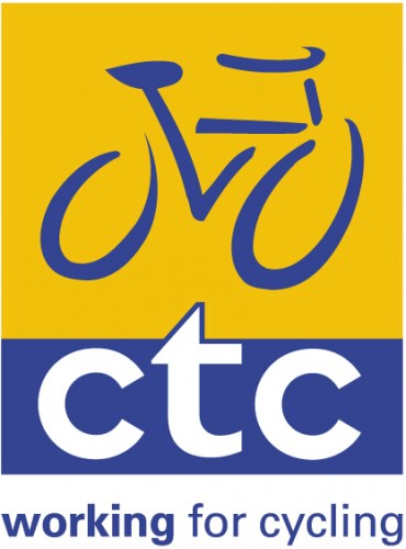 CTC to campaign for off road access