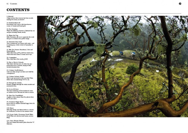 singletrack magazine issue 65 (3)