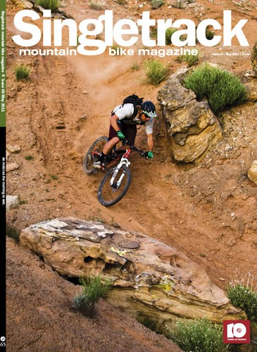 singletrack magazine issue 65 (1)